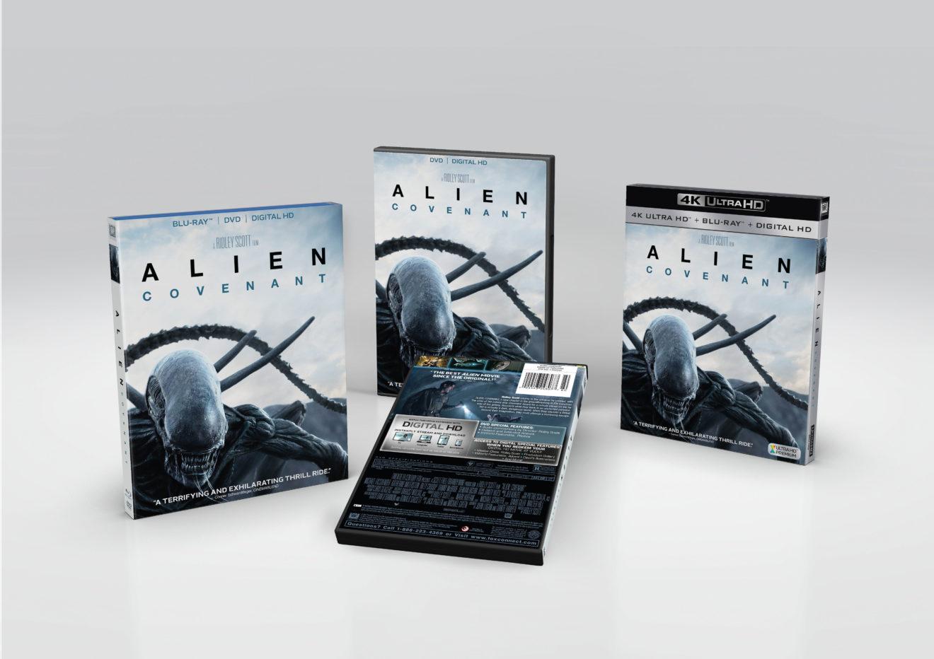 Alien_Covenant_BD_DVD_UHD