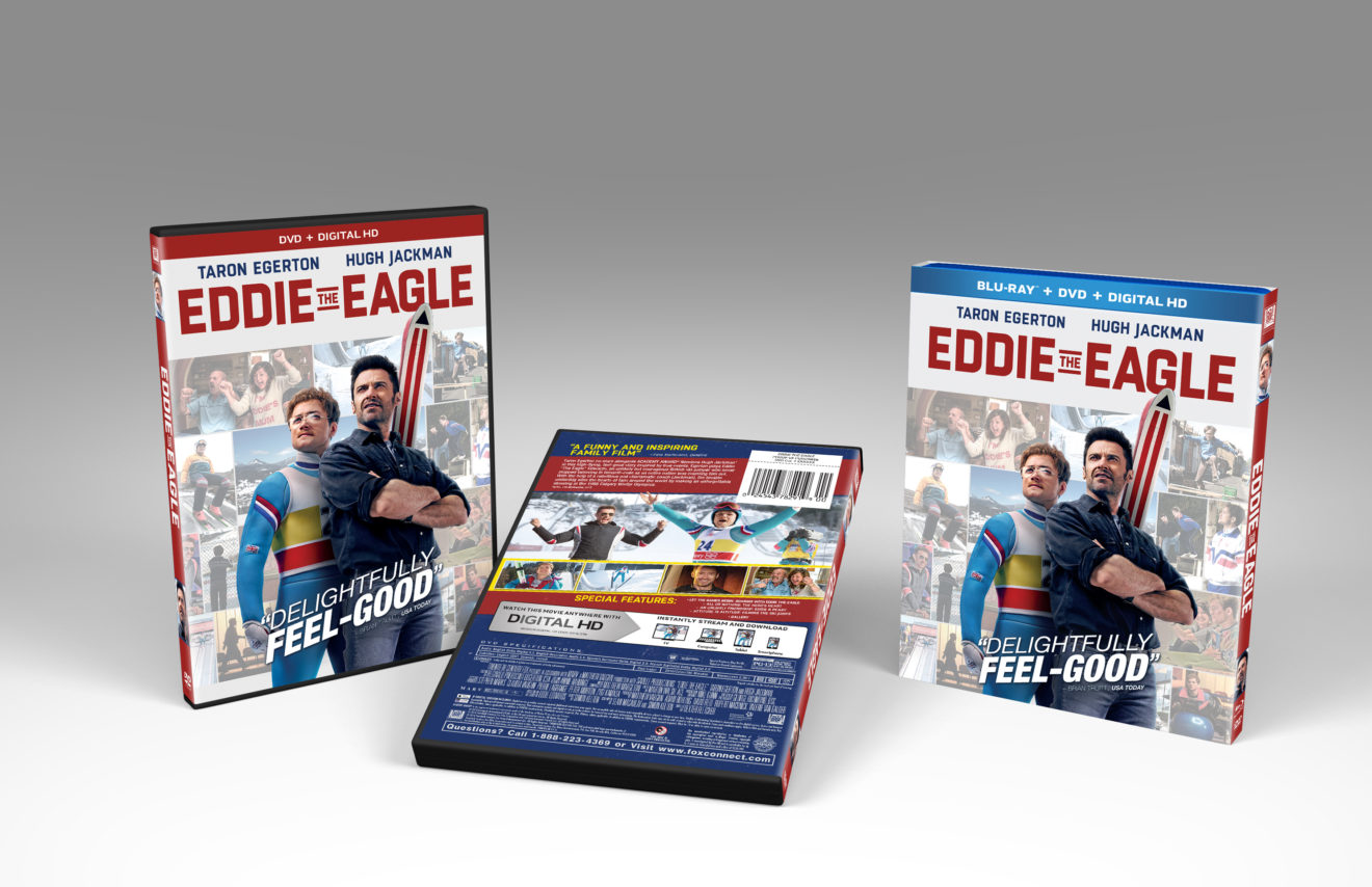 EddieTheEagle_DVD-BD_BeautyShot