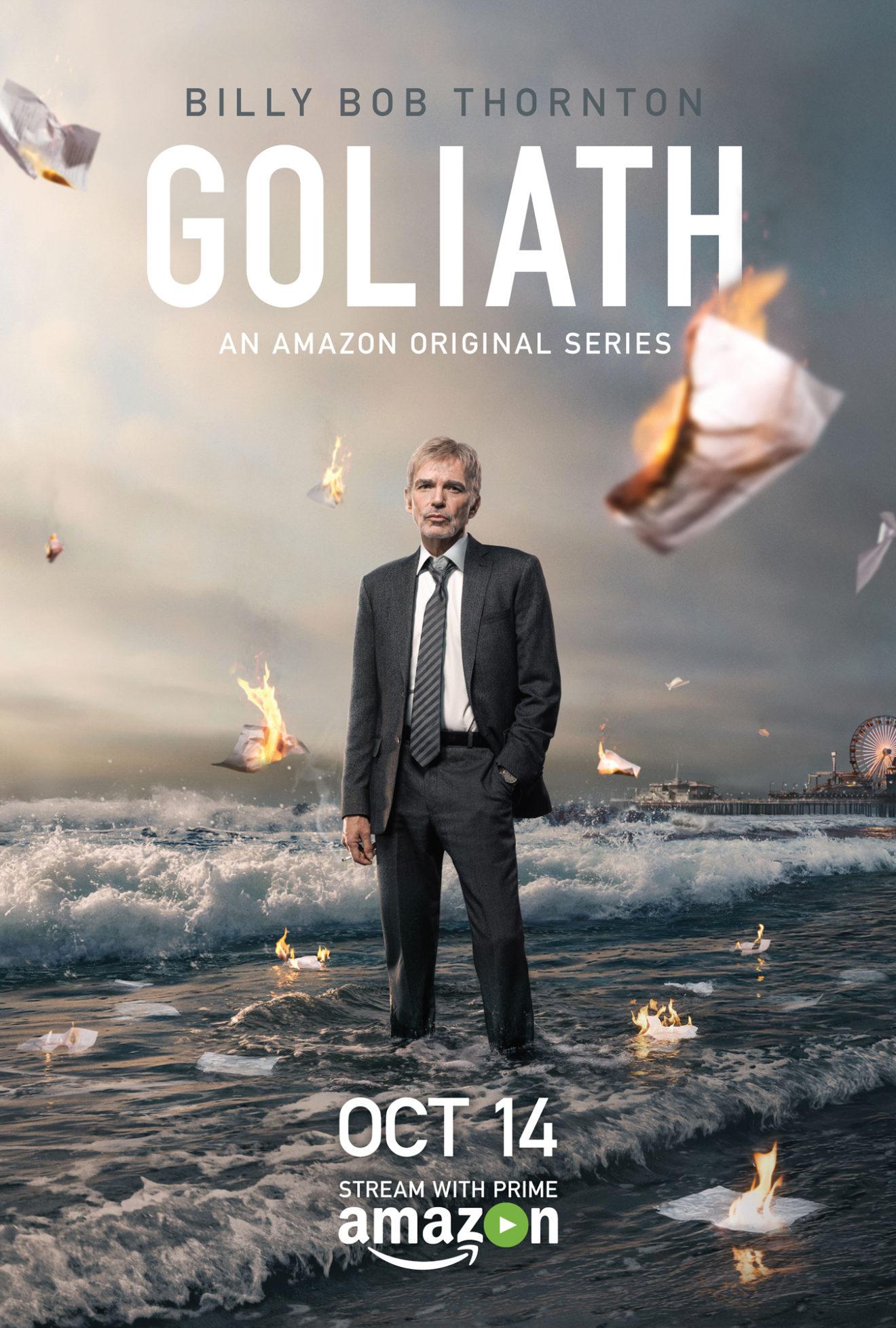 GOLIATH-004_KeyArt_FMX1AWEB