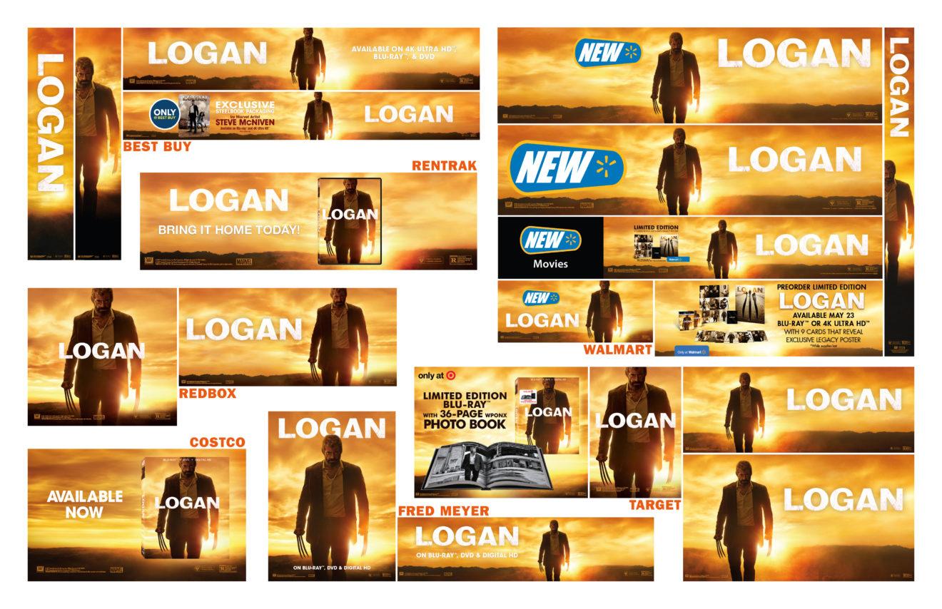 LOGAHED-40_RetailSignage