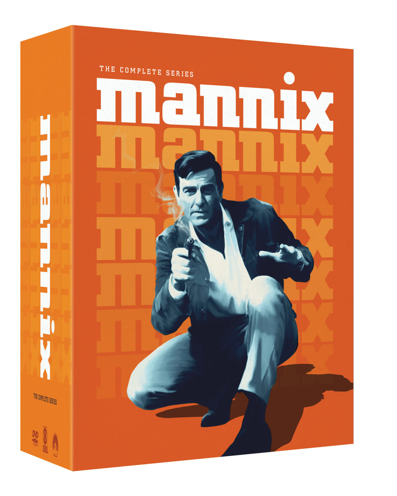 MannixTheCompleteCollection_EpikSlipcase_DVD-3D_R2