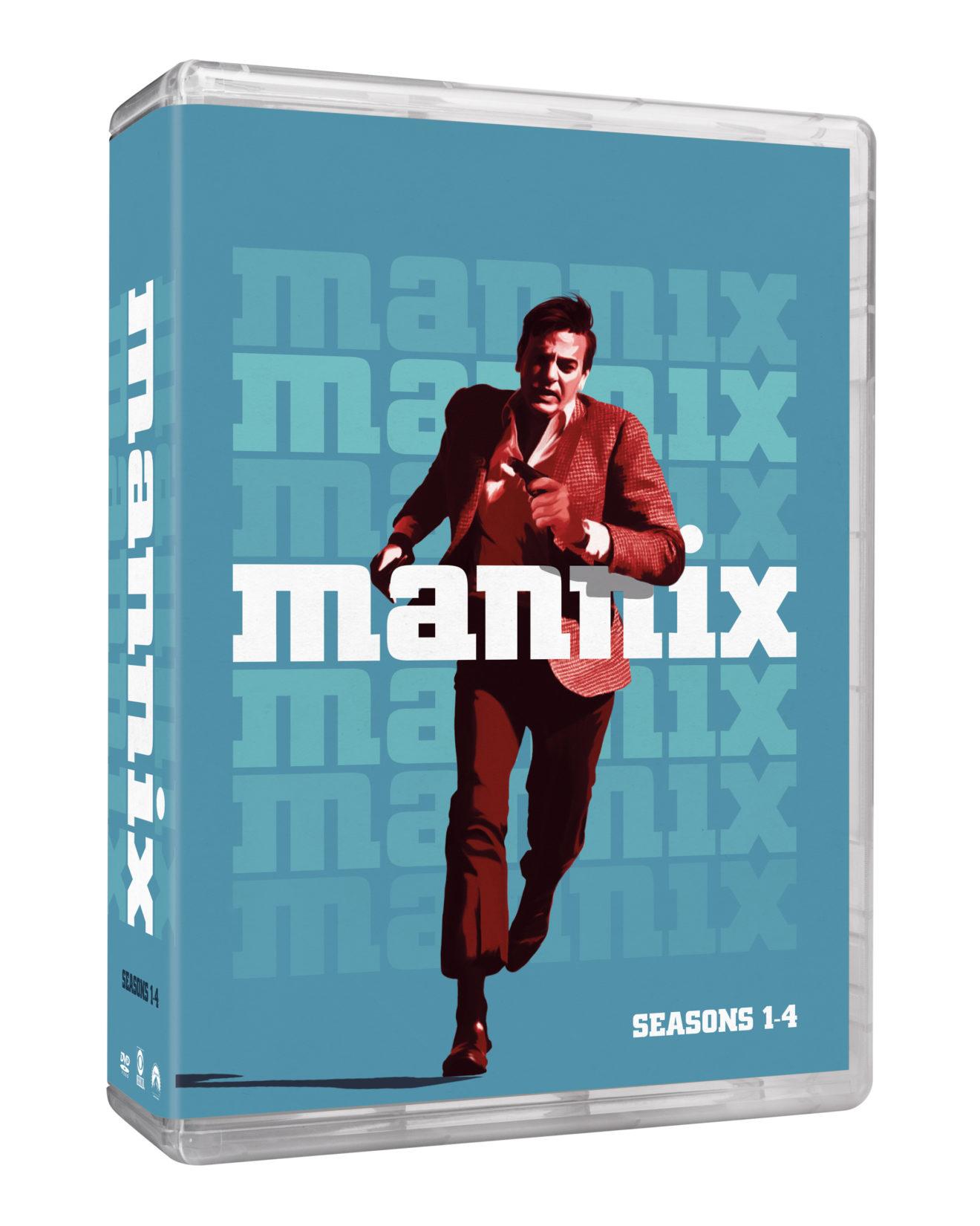 Mannix_S1-4_EpikPack_50mm_DVD-3D_R1