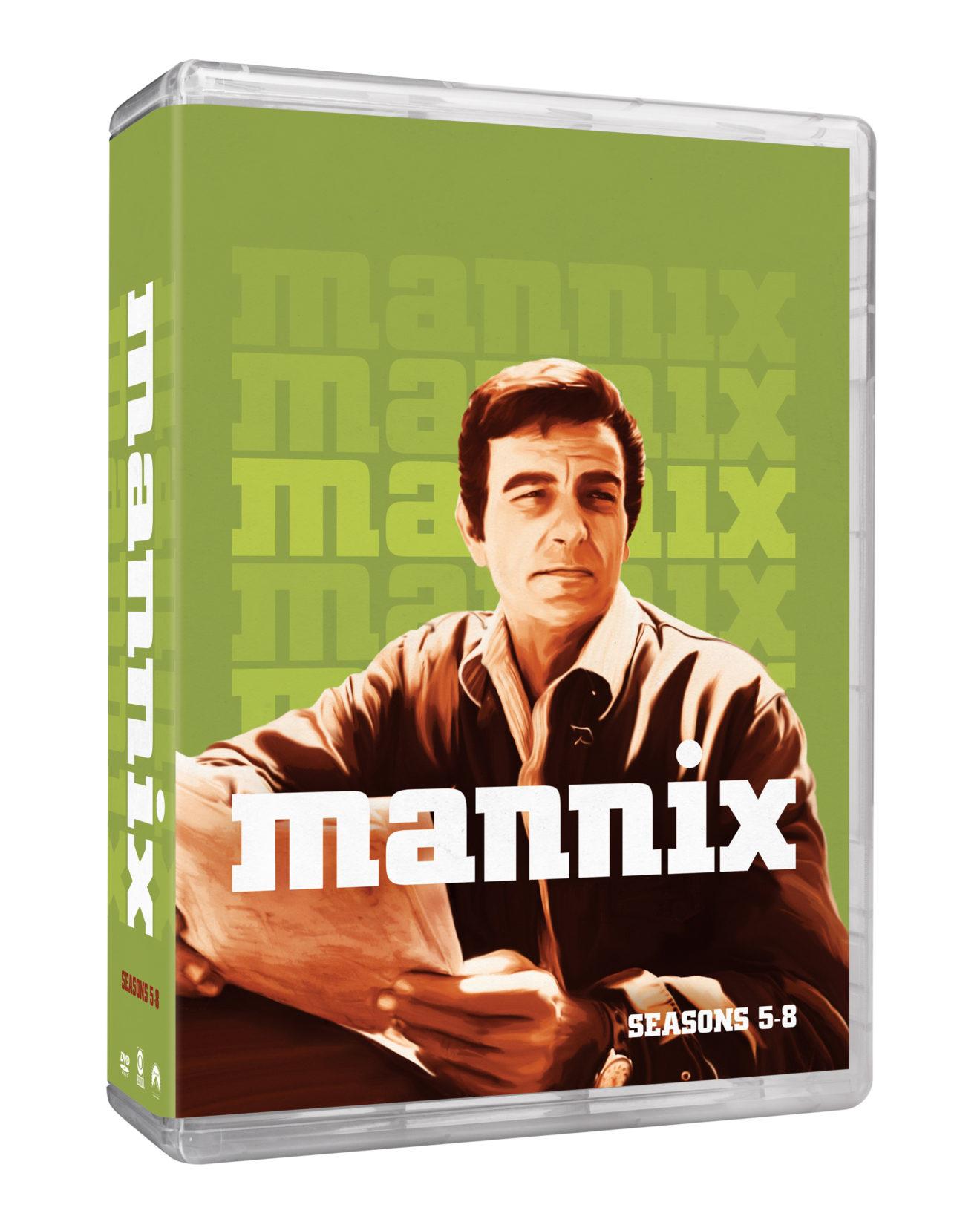 Mannix_S5-8_EpikPack_50mm_DVD-3D_R1