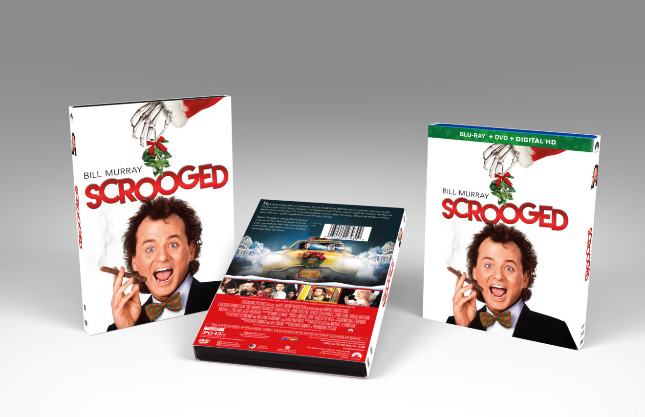 SCROOGED_PARCHED_DVD-BD_BeautyShot