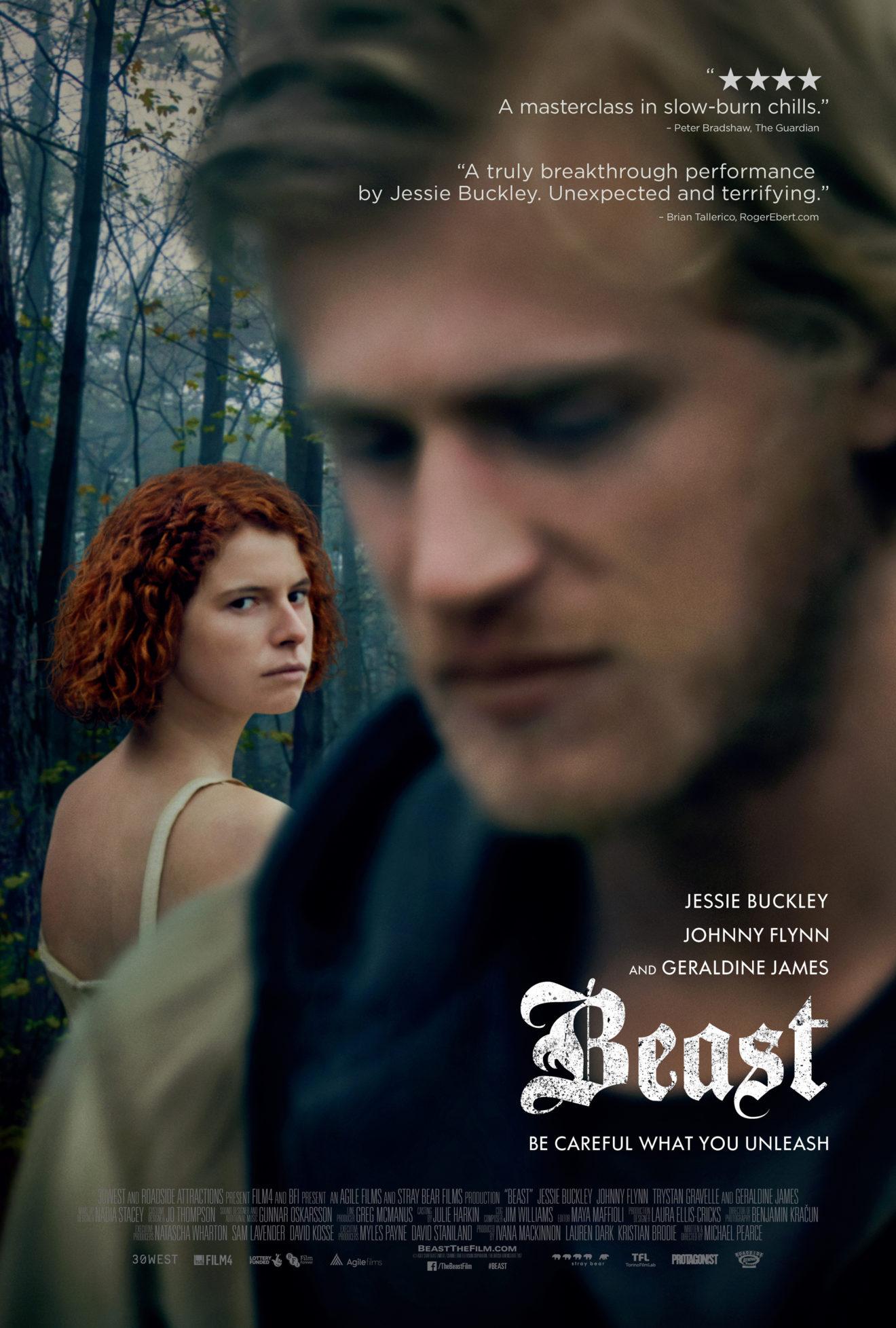 BEASTHD-01_KeyArt_FM3