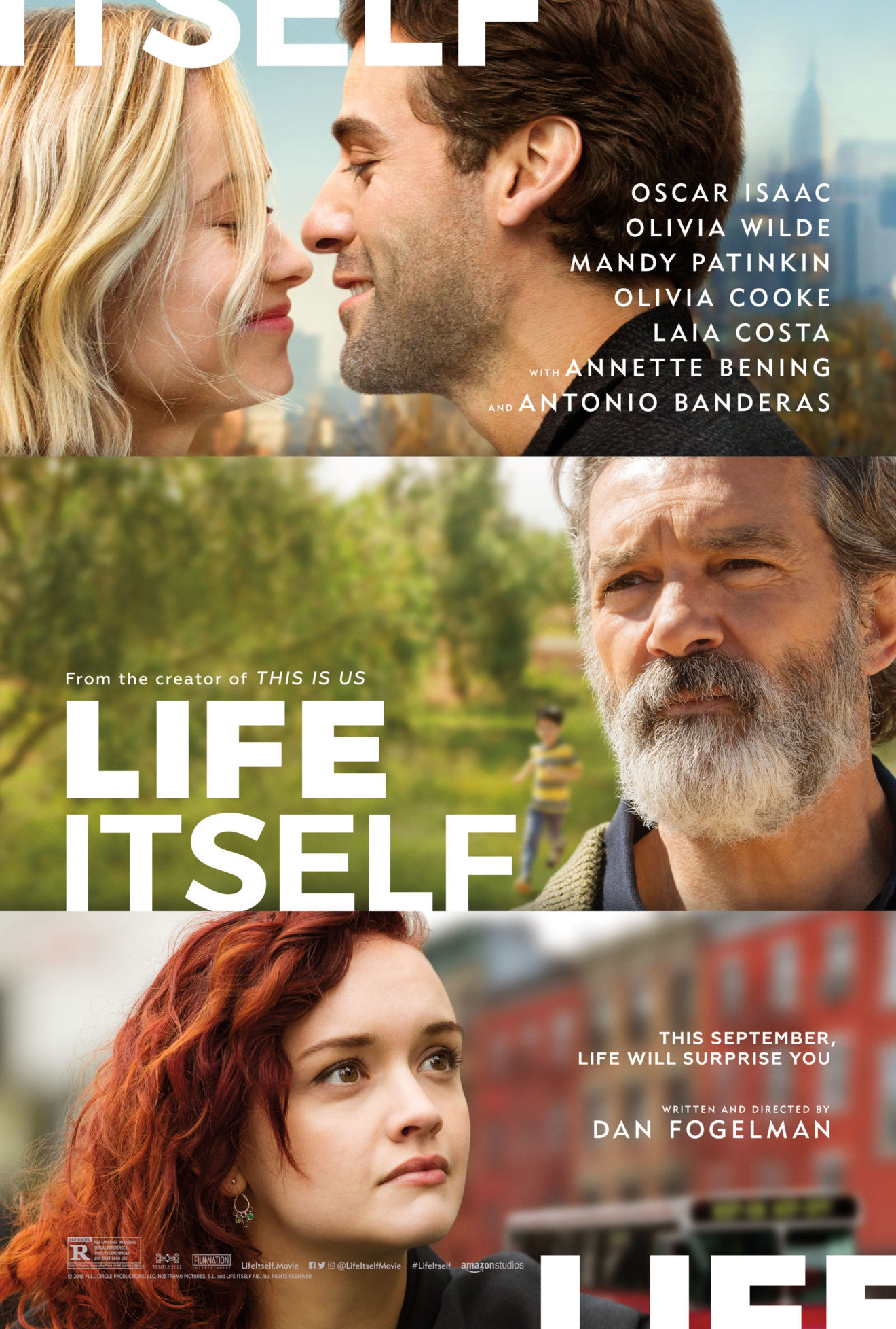 LifeItself_KeyArt_FM_Large